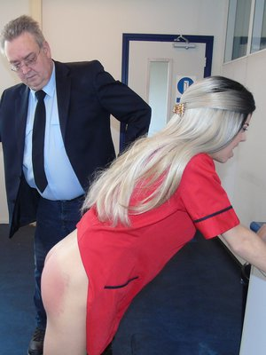 Think, that Free spanking xxx video online with