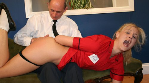 business! free party girls cumshots pics galleries apologise, but, opinion