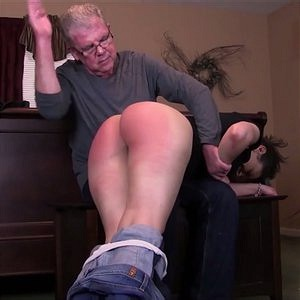 Free creampie porn pussy anal creampies creampie fever